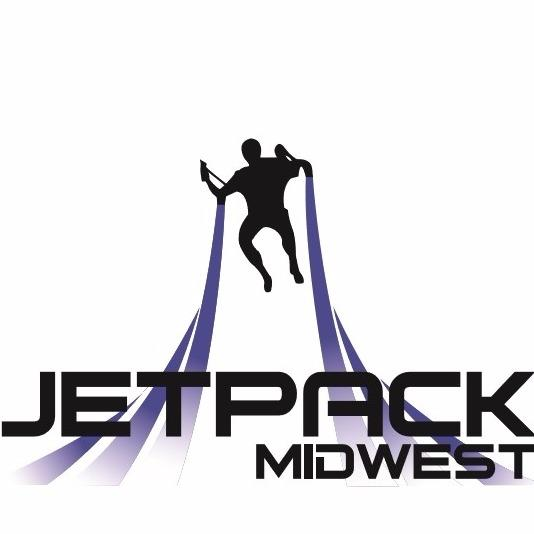 Jetpack Midwest