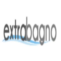 Extrabagno