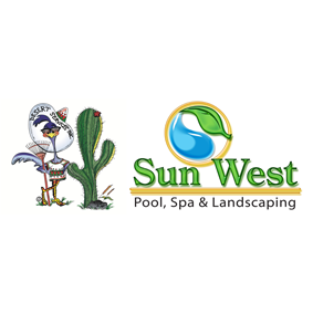 Sunwest Pool, Spa & Landscaping