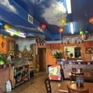 Antojitos Mi Pueblo Restaurant