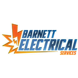 Barnett Electrical Services image 9
