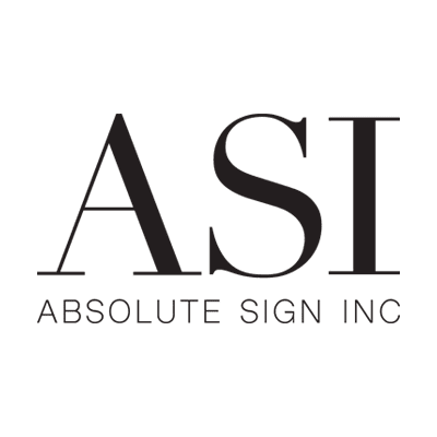 Absolute Sign, Inc