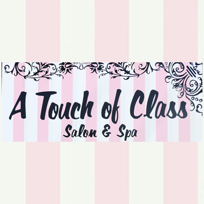 A Touch of Class image 10