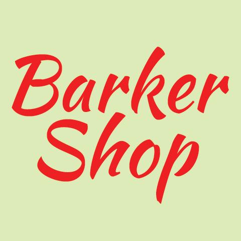 Barker Shop - WHEAT RIDGE, CO - Pet Grooming