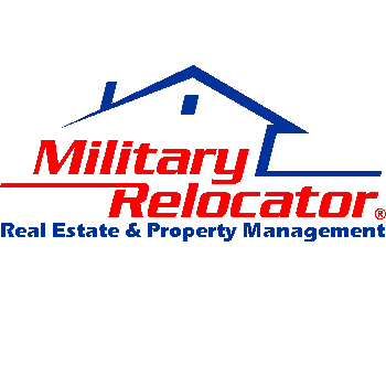 Military Relocator Real Estate & Property Mgmt - Jacksonville, NC 28546 - (910)938-7653 | ShowMeLocal.com