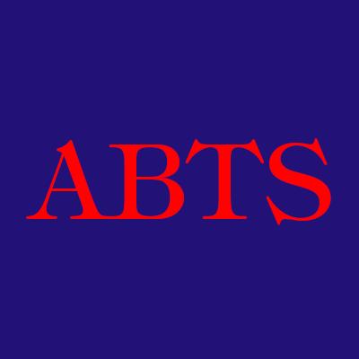 Avenue Bookeeping &Tax Service