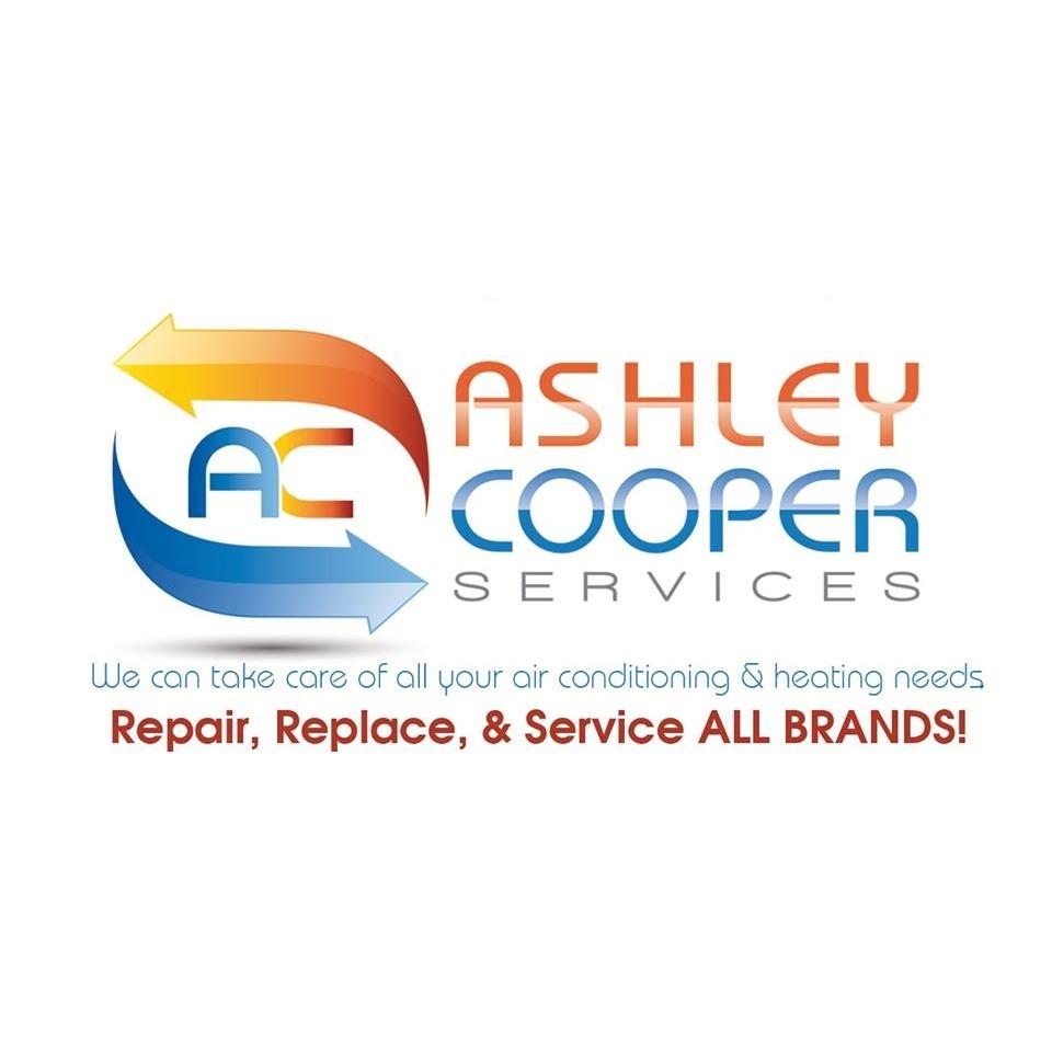 Ashley Cooper Services