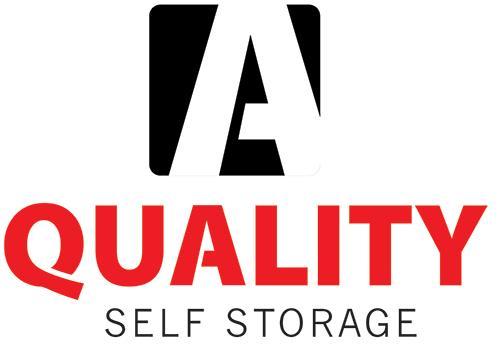 A-Quality Self Storage image 3