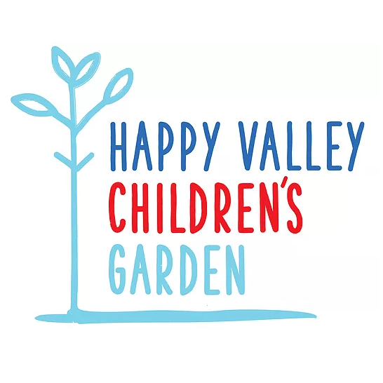 Happy Valley Children's Garden
