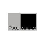Logo Pauwels nst bvba