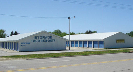 Karr Properties LLC image 4
