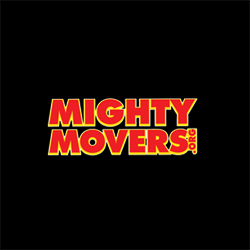 Mighty Movers image 0