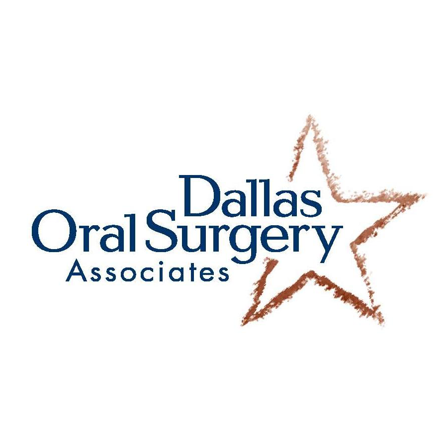 Dallas Oral Surgery Associates