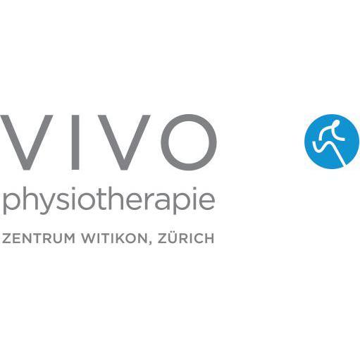 Vivo Physiotherapie