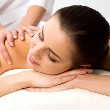 Rubs Massage Studio - Oracle in Tucson, AZ, photo #3