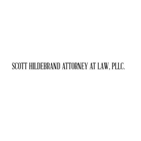 Scott Hildebrand Attorney at Law, PLLC