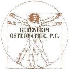 Berenbeim Osteopathic