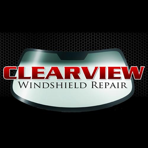 Clearview Windshield Repair