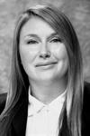Edward Jones - Financial Advisor: Shannon A Sandlin image 0