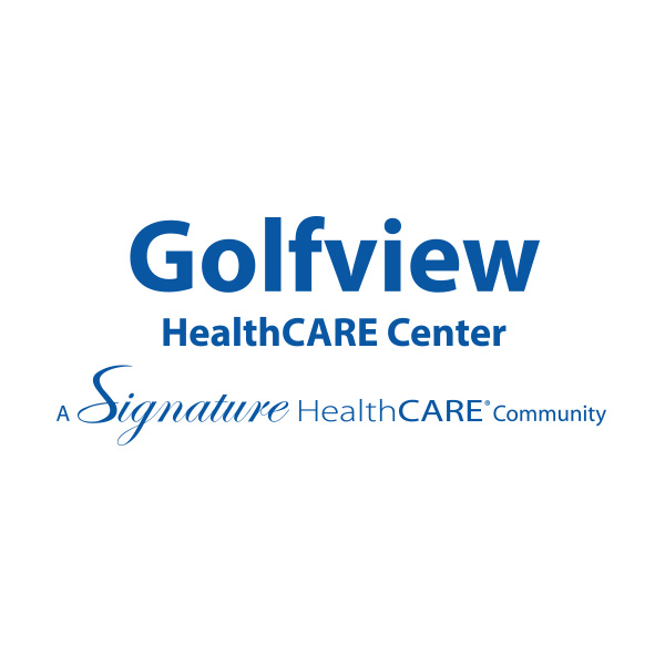 Golfview HealthCARE Center