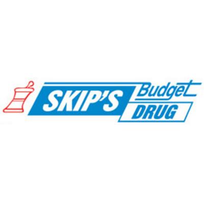Skip's Budget Drug
