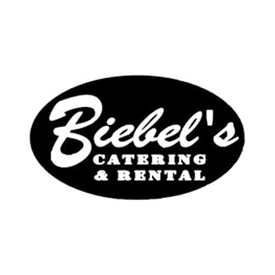 Biebel's Catering & Rental