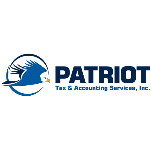 Patriot Tax and Accounting Services Inc