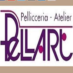 Pellart