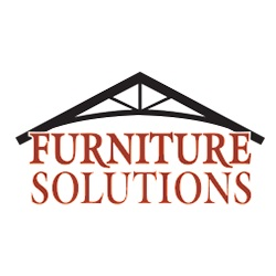 Furniture Solutions Inc