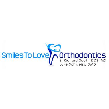 Smiles To Love Orthodontics - Marysville image 0