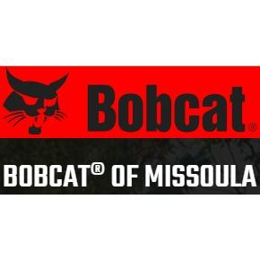 Bobcat of Missoula