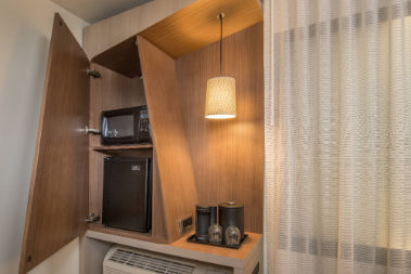Courtyard by Marriott Cleveland Elyria image 5