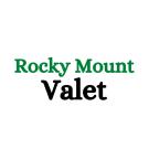 Rocky Mount Valet