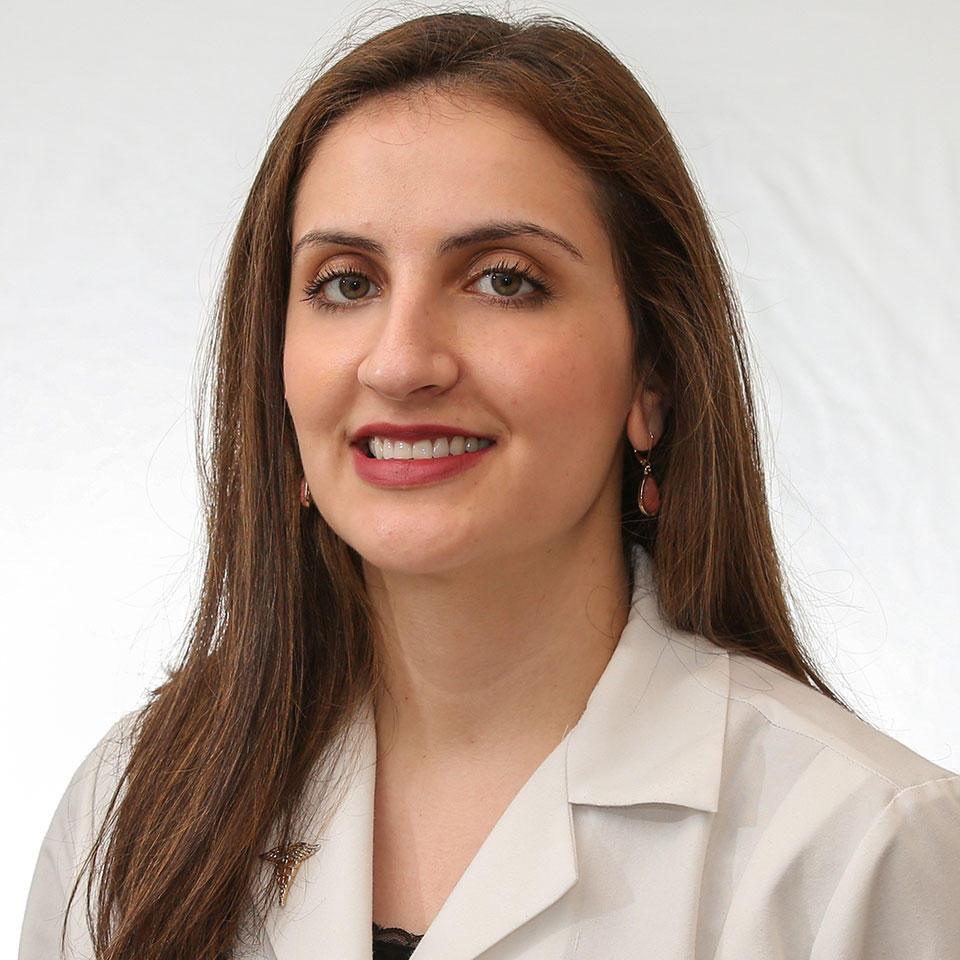 Image For Dr. Zoohra  Mashriqi