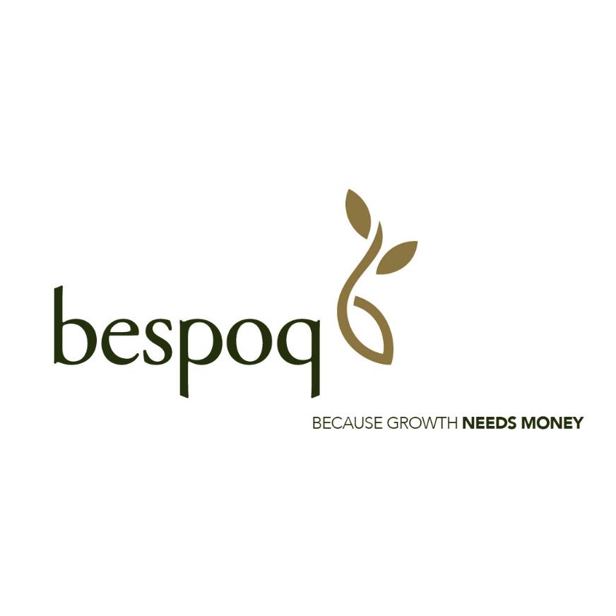 Bespoq Finance