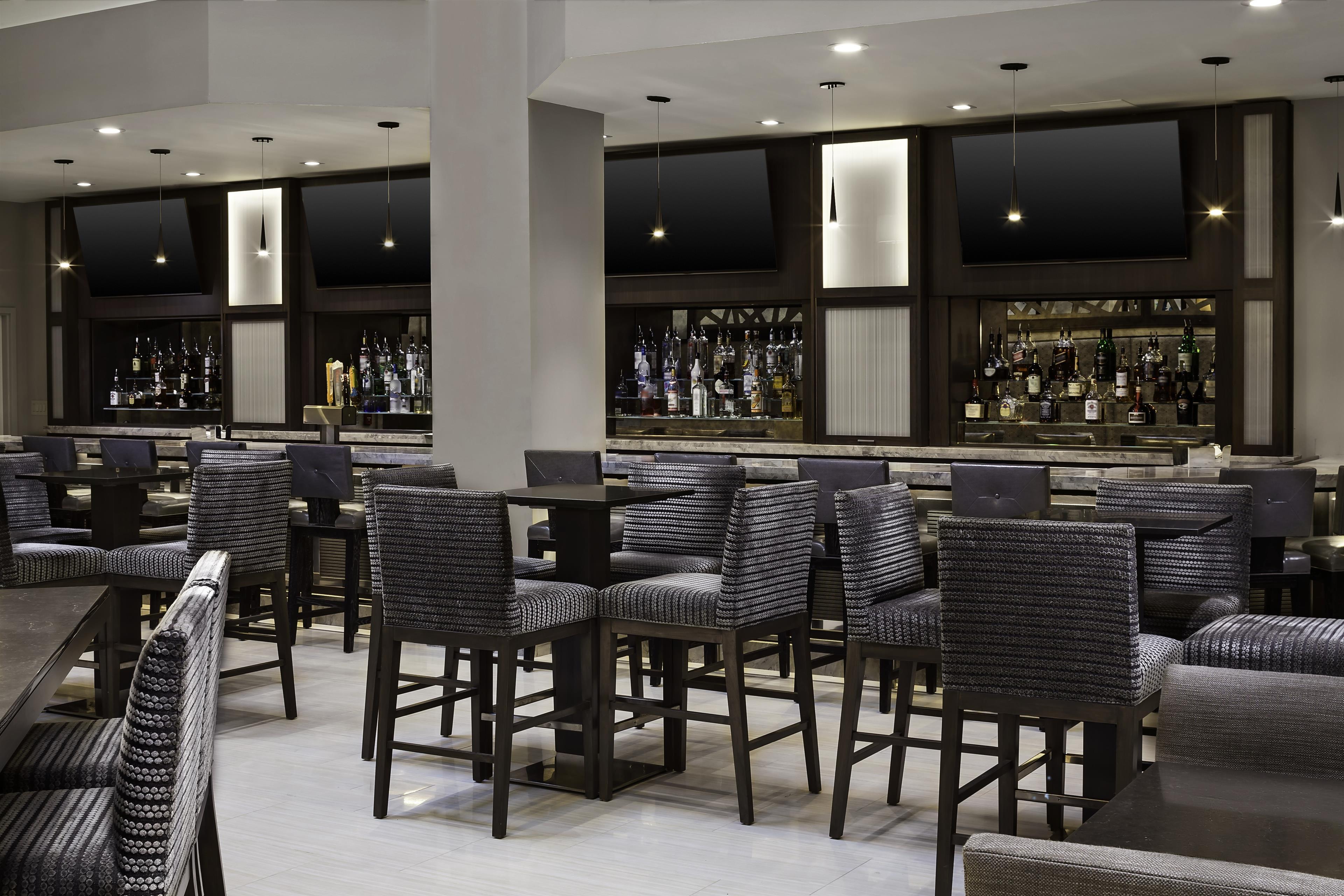 Sheraton Suites Galleria-Atlanta image 13