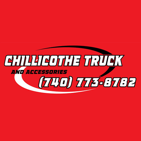 Chillicothe Truck and Accessories