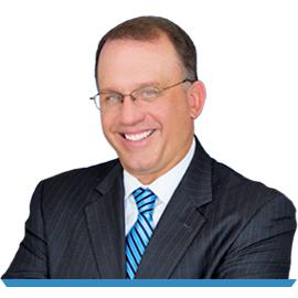Andrew M. Schwartz Legal Team image 0