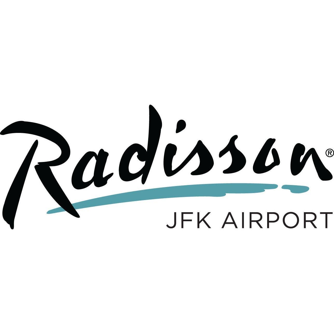 Radisson Hotel JFK Airport