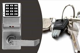 Lock Service image 3