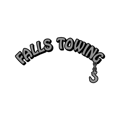 Falls Towing image 0