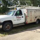 Jerry and LaRaine 24 HR Road Repair, LLC image 1