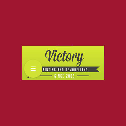 Victory Painting And Remodeling