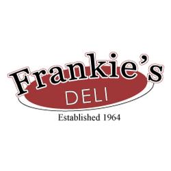 Frankie's Deli