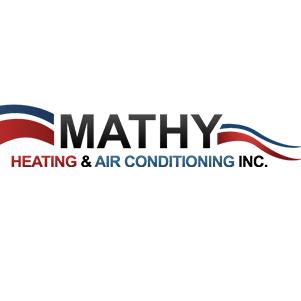 Mathy Heating & Air Conditioning Inc. image 5