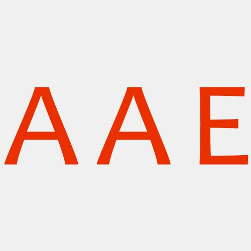 A & A Electric