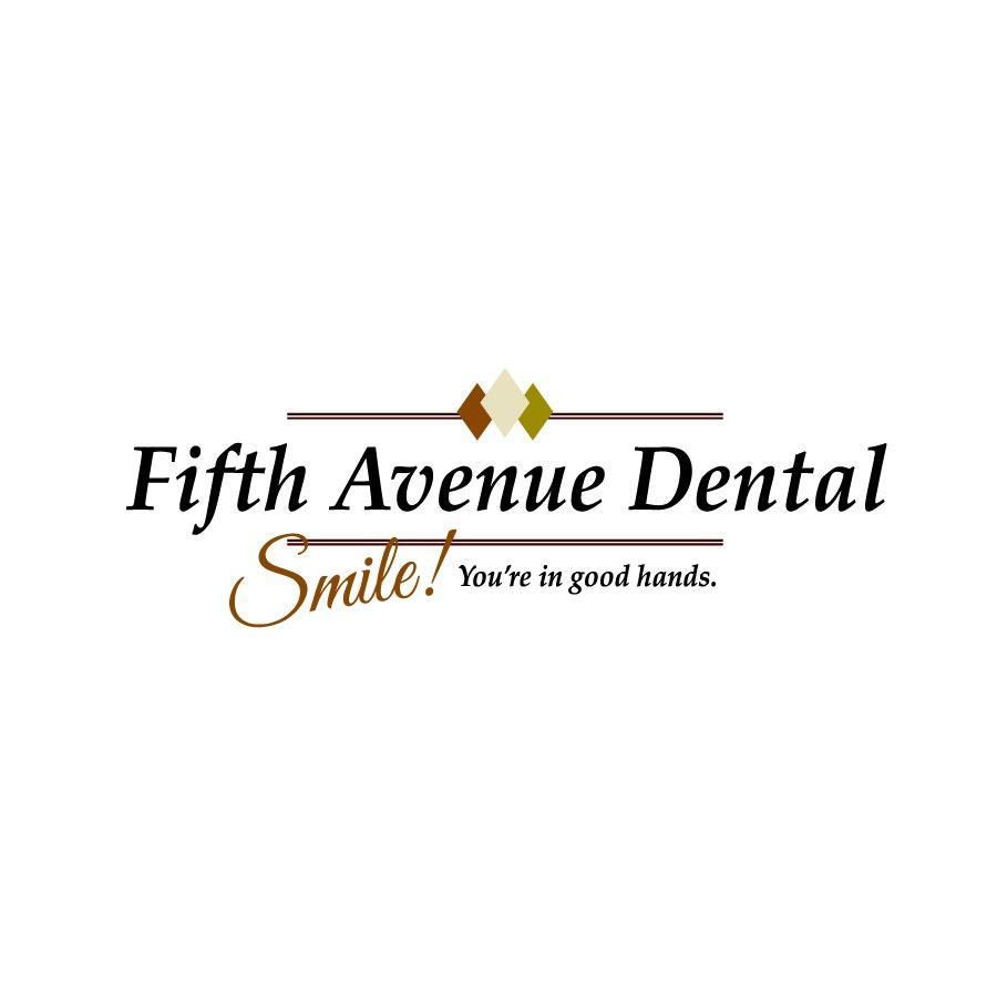 Fifth Avenue Dental image 0
