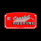 R Campbell Roofing Company