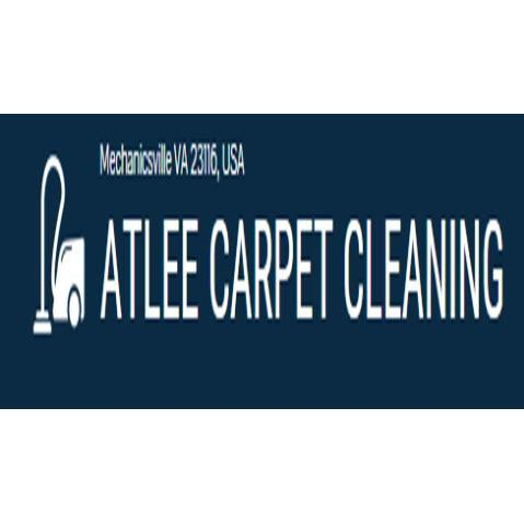 Atlee Carpet Cleaning image 2