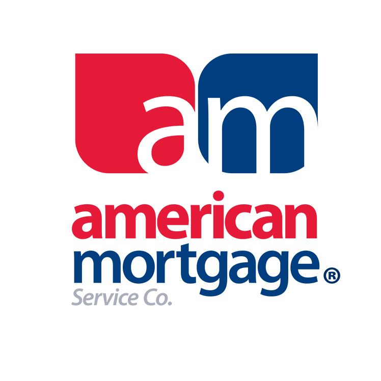 Rob Trump at American Mortgage